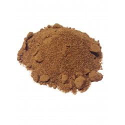 Miraherba - myrrh resin for Guggulu lepa