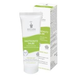Bioturm - une crème de protection N ° 1 - 50 ml