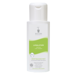 Bioturm Lipid Lotion No 3