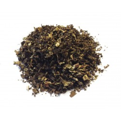 Miraherba - patchouli smoked herb - 50g