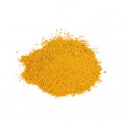 Miraherba - Ayurvedic Curry