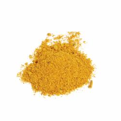 Miraherba - Bio Rajasthan Curry - 100g Nachfüller