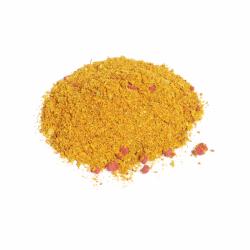 Miraherba - Bio Rosso Thai Curry - 100g Nachfüller