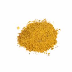 Miraherba - Organic Ras el Hanout - 100g refill