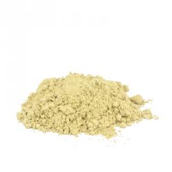 Miraherba - Bio Bertram macinata - 50 g di