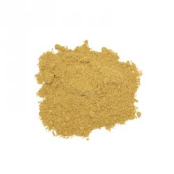 Miraherba - Bio Cumino, Cumino tritato - 50 g di