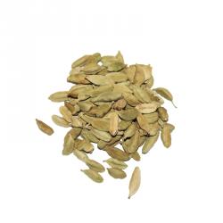 Miraherba - Bio Cardamom ganz - 50g