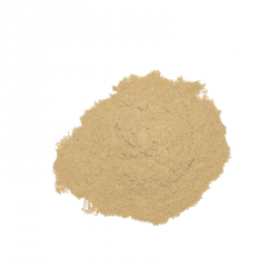 Miraherba - organic galangal ground - 50g