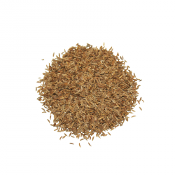 Miraherba - organic cumin - 50g