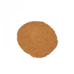 Miraherba - Bio de nuez Moscada molida - 50g