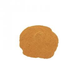 Miraherba organic cloves ground - 50g