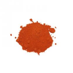 Miraherba - organic sweet Paprika - 50g