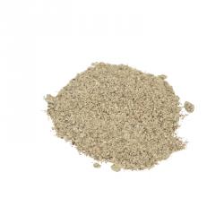 Miraherba - organic pepper black ground 50g