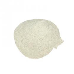 Miraherba organic white pepper ground 50g