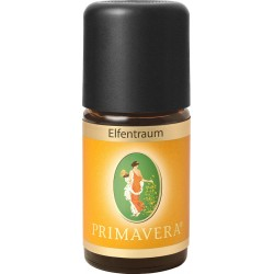 Primavera fragrance mix elf dream - 5ml