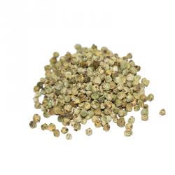 Miraherba - Bio Pfeffer grün ganz - 50g