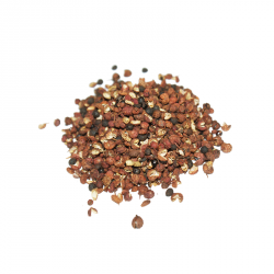 Miraherba - Szechuan pepper whole 50g