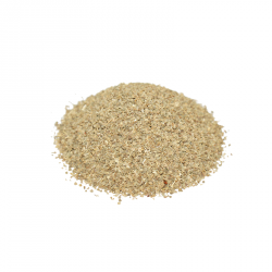 Miraherba - celery seed-whole - 50g