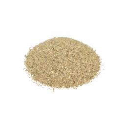 Miraherba de la semilla de Apio entero - 50g