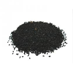 Miraherba - organic black...