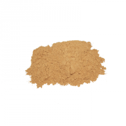 Miraherba - organic Ceylon cinnamon ground 50g