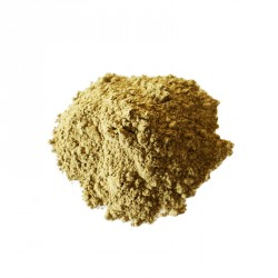 Miraherba - organic hyssop ground - 50g
