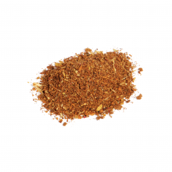Miraherba - Ayurvedic Coffee Spice