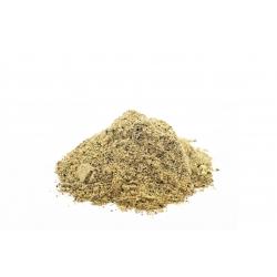 Trikatu de Pimienta negra, Pippali, Jengibre - 50 g