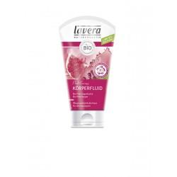 Lavera - Geburtstagsedition Pink Energy Körperfluid - 150ml