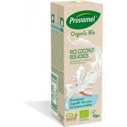 Provamel - Reis Kokos Drink - 200ml