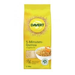 Davert - 5-Minuten-Quinoa - 180g