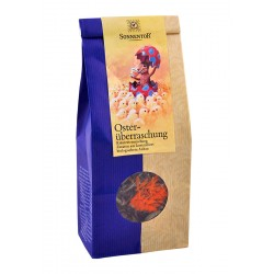 Sonnentor Easter surprise tea loose organic - 40g