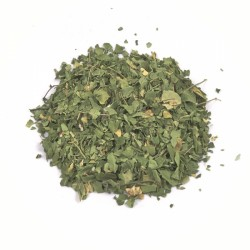 Miraherba - Bio Moringablätter Tee - 50g