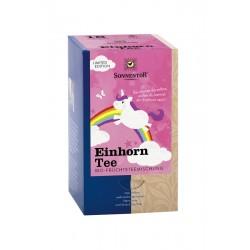 Sonnentor - Einhorn Tee bio - 50,4g