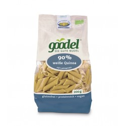 Govinda - Goodel de Quinoa - 200g