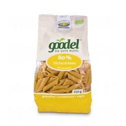 Govinda - Goodel chickpea-Linseed - 250g
