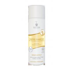 Bioturm - Hafer-Shampoo Nr.96 - 200ml