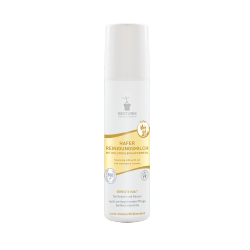 Bioturm - oatmeal cleansing milk no. 95 - 200ml