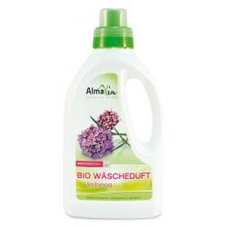 Klar - Parfum de lessive bio Verveine - 750ml