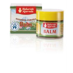 Maharishi - Ayurveda Balm  - 25ml