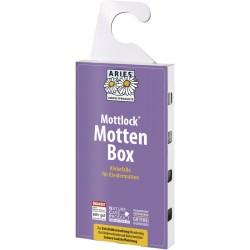 Aries - Mottlock Mottenbox - 1St
