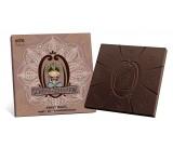 Mindsweets - Schoko-Schamane, 60% Kakao - 50g
