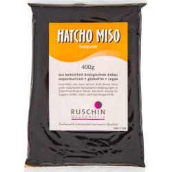 Ruschin - Hatcho Miso 400g