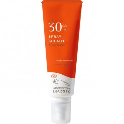 Alga Maris - sun spray SPF 30 - 125ml