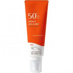 Alga Maris - sun spray SPF 50+ - 125ml