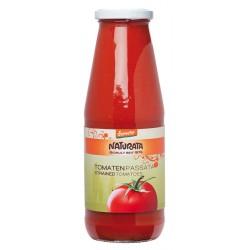 Naturata - Tomaten Passata - 700g