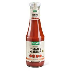 byodo - Tomate Ketchup - 500ml