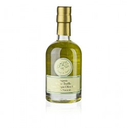 Tartufi di Fassia - White truffle oil - 100ml