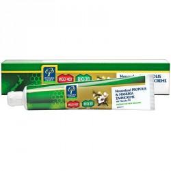 Manuka Health - Manuka-Propolis Zahncreme MGO 400+ - 100g
