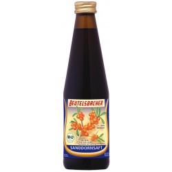 Beutelsbacher Nerprun Muttersaft - 0,33 l